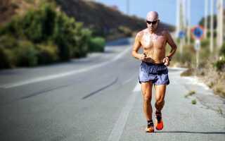Выбираем фитнес-браслет с GPS трекером