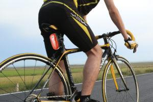 Трекер для велосипеда, gps маяк для велосипеда, электровелосипеда
