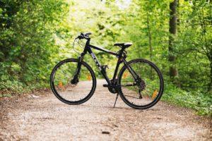 трекер для велосипеда, gps маяк для велосипеда, GPS датчик на велосипед, GPS трекер для велосипеда от угона