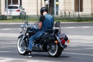 GPS маяк для мотоцикла, gps трекер для мотоцикла автономный