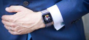 смарт часы с сим картой, gps часы, умные смарт часы