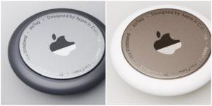 apple tag, apple tag брелок, метки apple airtag