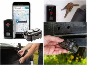 gps маячок, мини gps, датчик gps для слежения, gps брелок