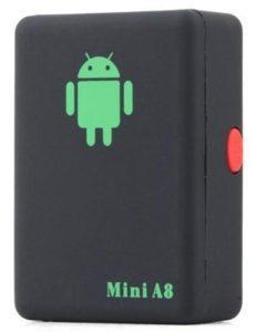 gps трекер для авто, GPS маяк для автомобиля, gps маяк для машины, трекер для автомобиля, автономный gps трекер