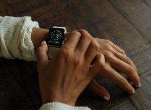 часы с gps. gps часы. умные смарт часы
