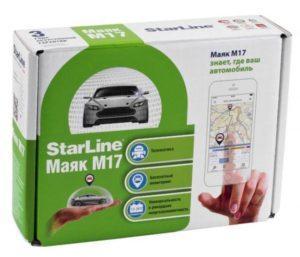 GPS маяк для автомобиля, gps трекер для автомобиля на магните
