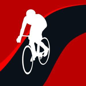навигатор для велосипеда приложение для айфона