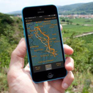 навигатор для велосипеда приложение, яндекс навигатор для велосипеда
