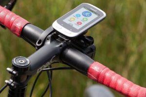навигатор вело, gps навигатор велосипедный