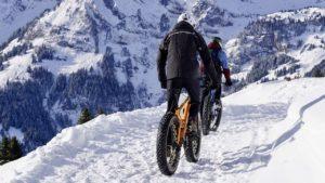 gps навигатор для велосипеда, навигатор вело, навигатор для велосипеда онлайн