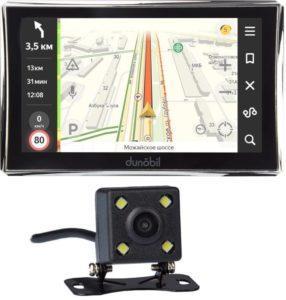 навигатор дорог, автомобильный gps навигатор