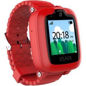 часы телефон для школьника, часы с геолокацией для ребенка