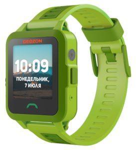 детские часы с gps и телефоном, часы телефон для детей с gps трекером