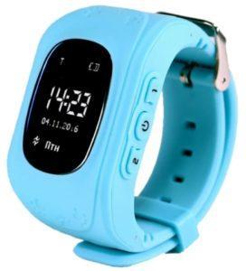 смарт часы для детей с функцией слежения, смарт часы детские с телефоном и gps