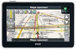 навигатор проложить маршрут на машине, gps автомобильный маршрут