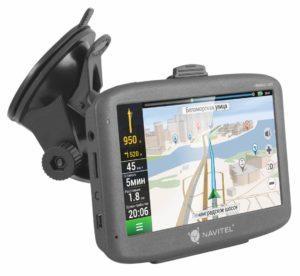 навигатор для авто, автомобильная навигационная система