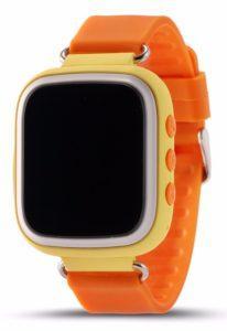 детские часы с gps трекером, детские часы с gps и прослушкой и телефоном