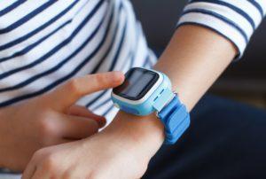 смарт часы для детей с функцией телефона, часы телефон для детей с gps