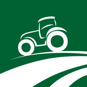навигатор для полей для трактора
