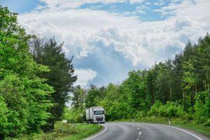 навигатор для грузовиков по России