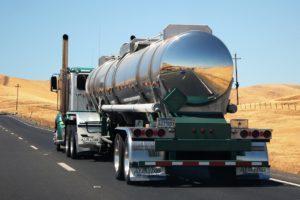 навигатор онлайн для грузовых автомобилей онлайн