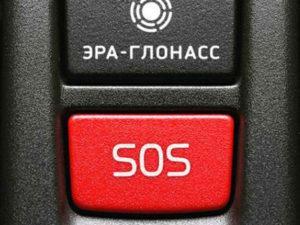 глонасс контроль, система глонасс на авто